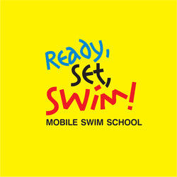 Ready Set Swim