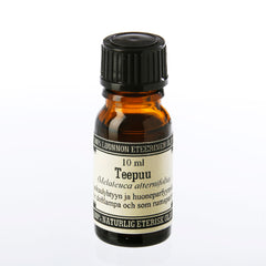 Tea Tree Essential Fragrance oil