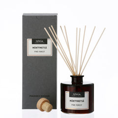 Pine Forest Fragrance Diffuser 250ml