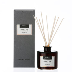 Osmia Green Tea Fragrance Diffuser