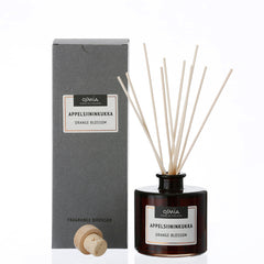 Osmia Orange Blossom Fragrance Diffuser