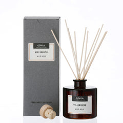 Osmia Wildrose Fragrance Diffuser