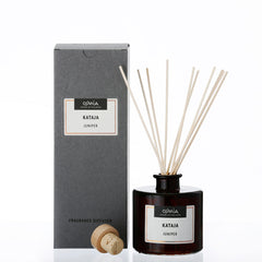 Osmia Summer night Room Fragrance