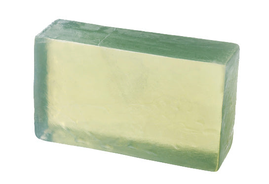 Osmia Birch leaf bar soap