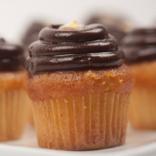Load image into Gallery viewer, Mini Cupcakes