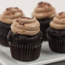 Load image into Gallery viewer, Mini Cupcakes of September