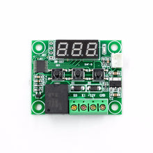 W1209 Digital Thermostat  Switch -50-110 C