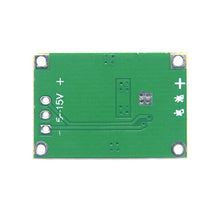 2S 2A 8.4V TP5100  Lithium Li-ion Battery Protection Board