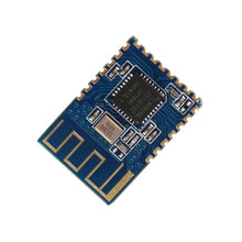 JDY-10 BLE Bluetooth 4.0 CC2541 Central Switching Wireless Module