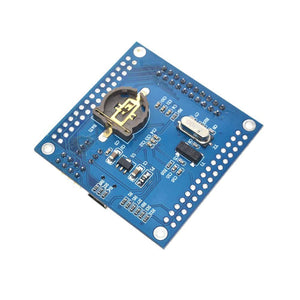 STM32F103RCT6 ARM STM32 Minimum System Development Board Module For Arduino Minimum System Board