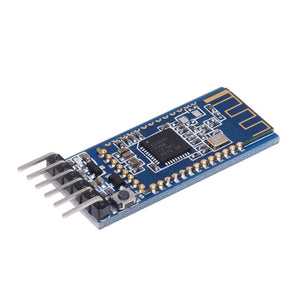 HM-10 BLE Bluetooth 4.0 Wireless Module