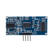 HC-SR04 Ultrasonic Range Measurement Module