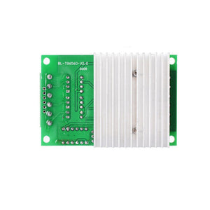 CNC Router Single Axis 3A TB6560 Stepper  Motor Driver Board