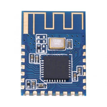 JDY-10M 4.0 Bluetooth Module Master-slave support MESH Network Zigbee APP Transparent Transmission Bluetooth Module