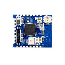 JDY-17 bluetooth 4.2 Module High Speed Data Transmission Mode BLE Mesh Networking Low Power Bluetooth Module
