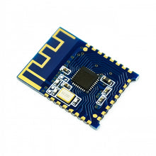 JDY-23 Bluetooth 5.0 Module BLE5.0 Bluetooth Transparent Transmission Bluetooth Digital Transmission CC2541