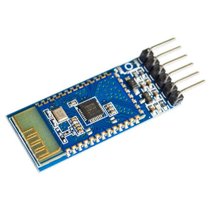 JDY-30 SPPC Bluetooth serial pass-through module wireless serial communication from machine Wireless SPP-C Replace HC-05 HC-06
