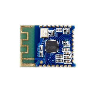 JDY-64A lossless Bluetooth audio module car audio module Bluetooth audio module dual-mode Bluetooth