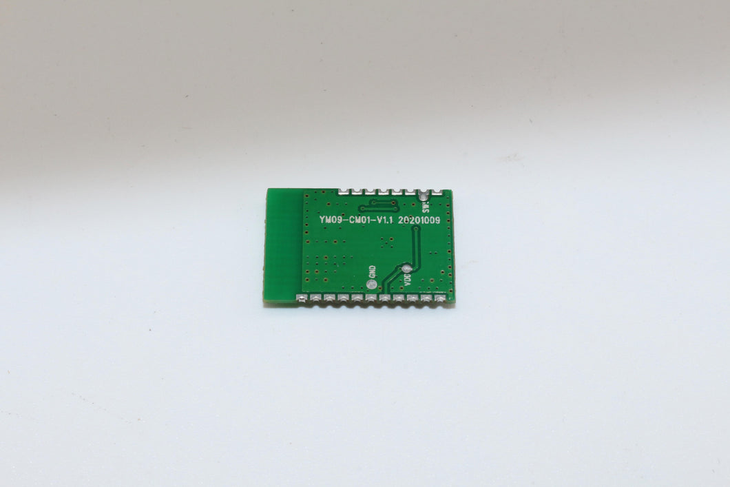 Bluetooth transmission SUN-06 module industrial wifi antenna chip long distance ble module