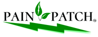 Pain Patch USA Coupons and Promo Code