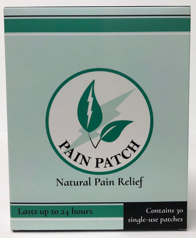PainPatch™ (30 Pack)