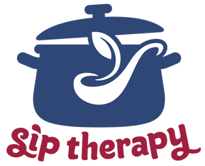 Sip Therapy