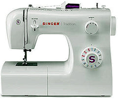 Singer 2263 'Tradition'