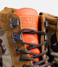 Load image into Gallery viewer, 10 DEEP X TIMBERLAND DUCK HUNT BOOT - BROWN
