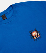 Load image into Gallery viewer, Besieged From All Sides Tee