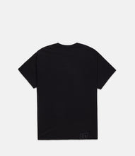Load image into Gallery viewer, SOFTCORE TEE - BLACK