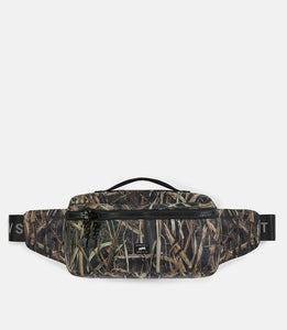 DIVISION WAIST PACK - REED CAMO