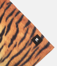 Load image into Gallery viewer, HIGH DIVE SHORT - TIGER STRIPE