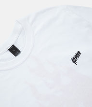 Load image into Gallery viewer, TAO L/S TEE - WHITE