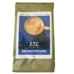 E.T.C. (Extra Tasty Coffee)