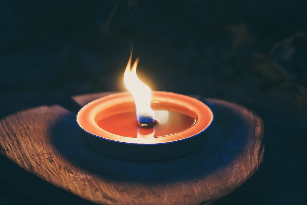 Does Citronella Oil Actually Help Repel Mosquitoes?