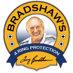 4 Ring Protection Logo