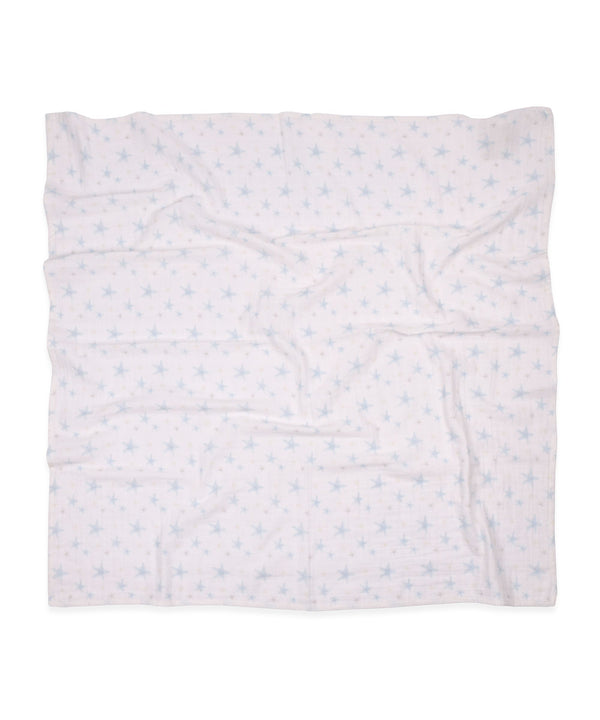 Classic Muslin Squares