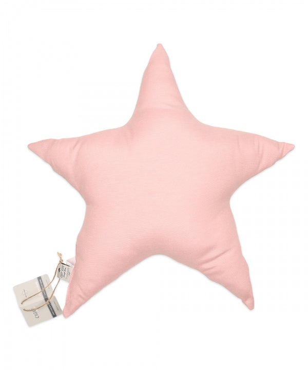Sleeping Star Cushion