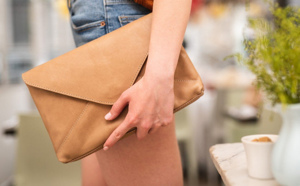 Faux Leather vs. Real Leather: Environmental Sustainability, Durability, Cost to Customers