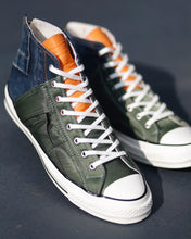 Load image into Gallery viewer, CONVERSE 1970s Chuck Taylor Hi