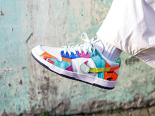 Load image into Gallery viewer, NIKE SB DUNK LOW - Atmos Patchwork
