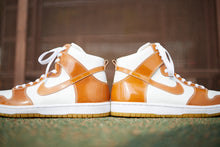 Load image into Gallery viewer, Nike Dunk Hi - SHELL CORDOVAN