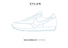Load image into Gallery viewer, Nike Daybreak SP Pattern - Acrylic