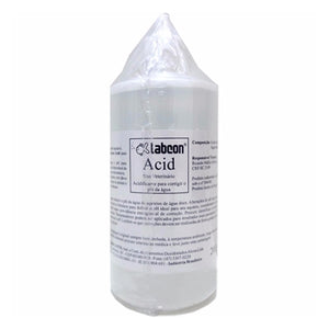 Acid Alcon Labcon - 200ml
