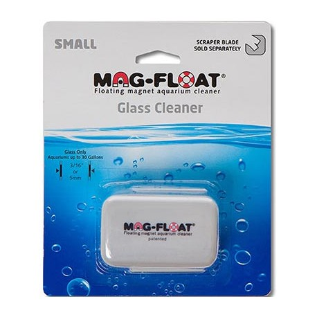 Mag-Float 30 Small