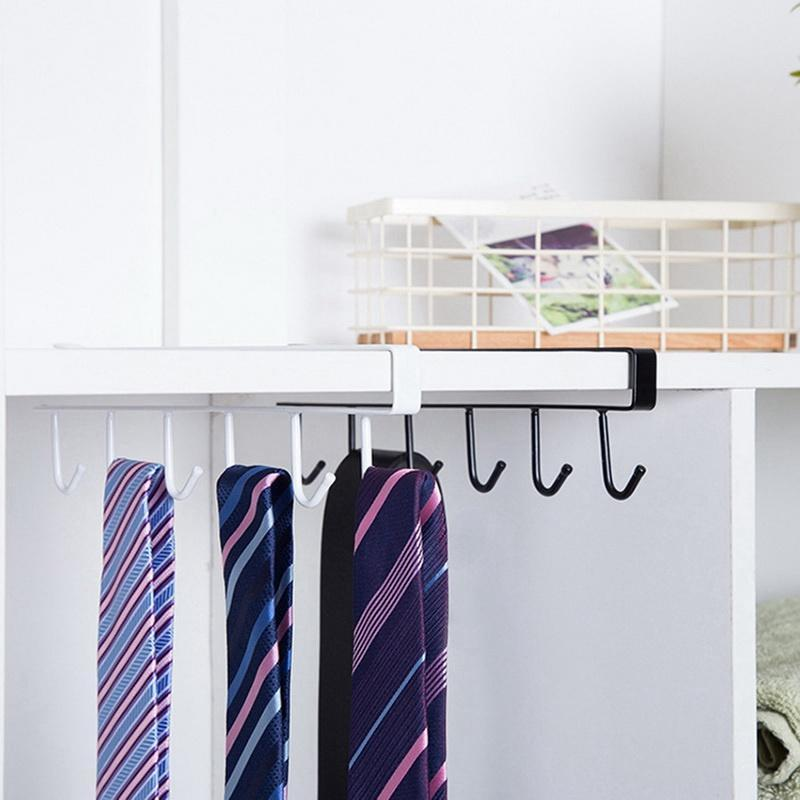 50% OFF Cabinet Holder(Hot Selling 5000 Items)