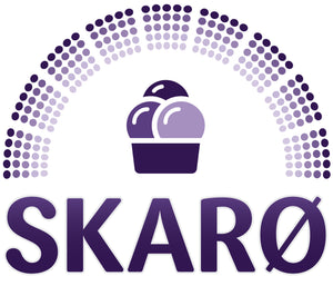Skarø is - Forhandler shop