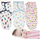 Classic Swaddle - BUY ONE GET ONE
