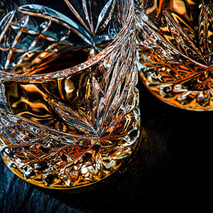 8 Reasons Why Glassware Makes The Perfect Gift