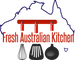 Fresh Australian Kitchen